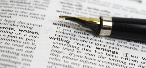 Copywriting is one of the most essential elements of effective online marketing